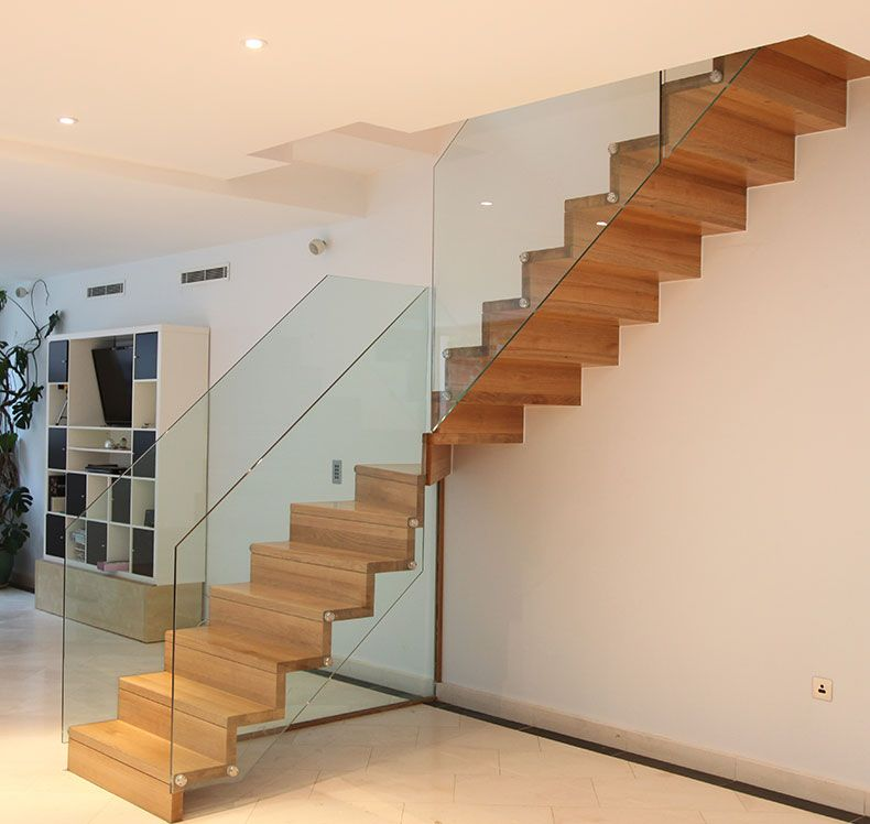 faltwerktreppe preisliste. Black Bedroom Furniture Sets. Home Design Ideas